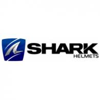 shark_helmets
